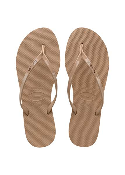 Havaianas_You-metallic