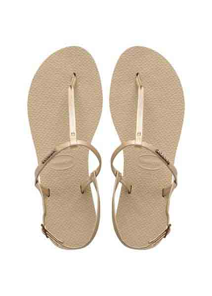 HAVAIANAS_CITY SANDALS WOMENSS